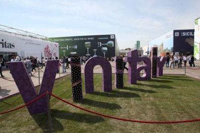 Vinitaly2012_3