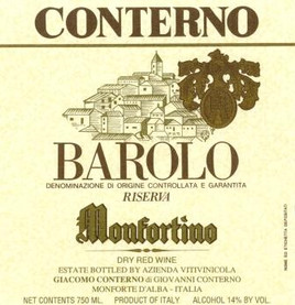 Conterno_monfortino_1